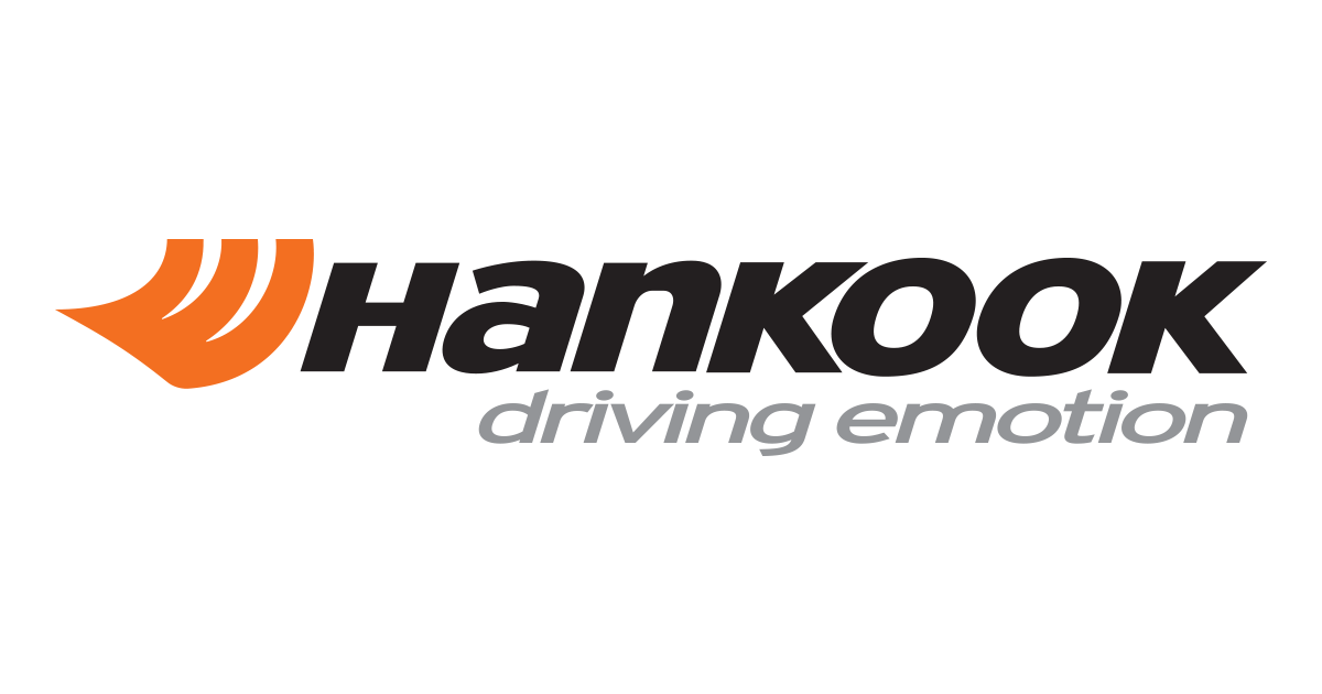 Hankook driving emotion