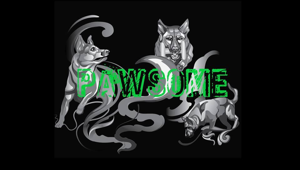 PowSome